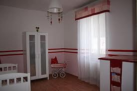 dipingere una stanza 1